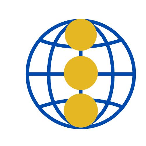 AntView logo
